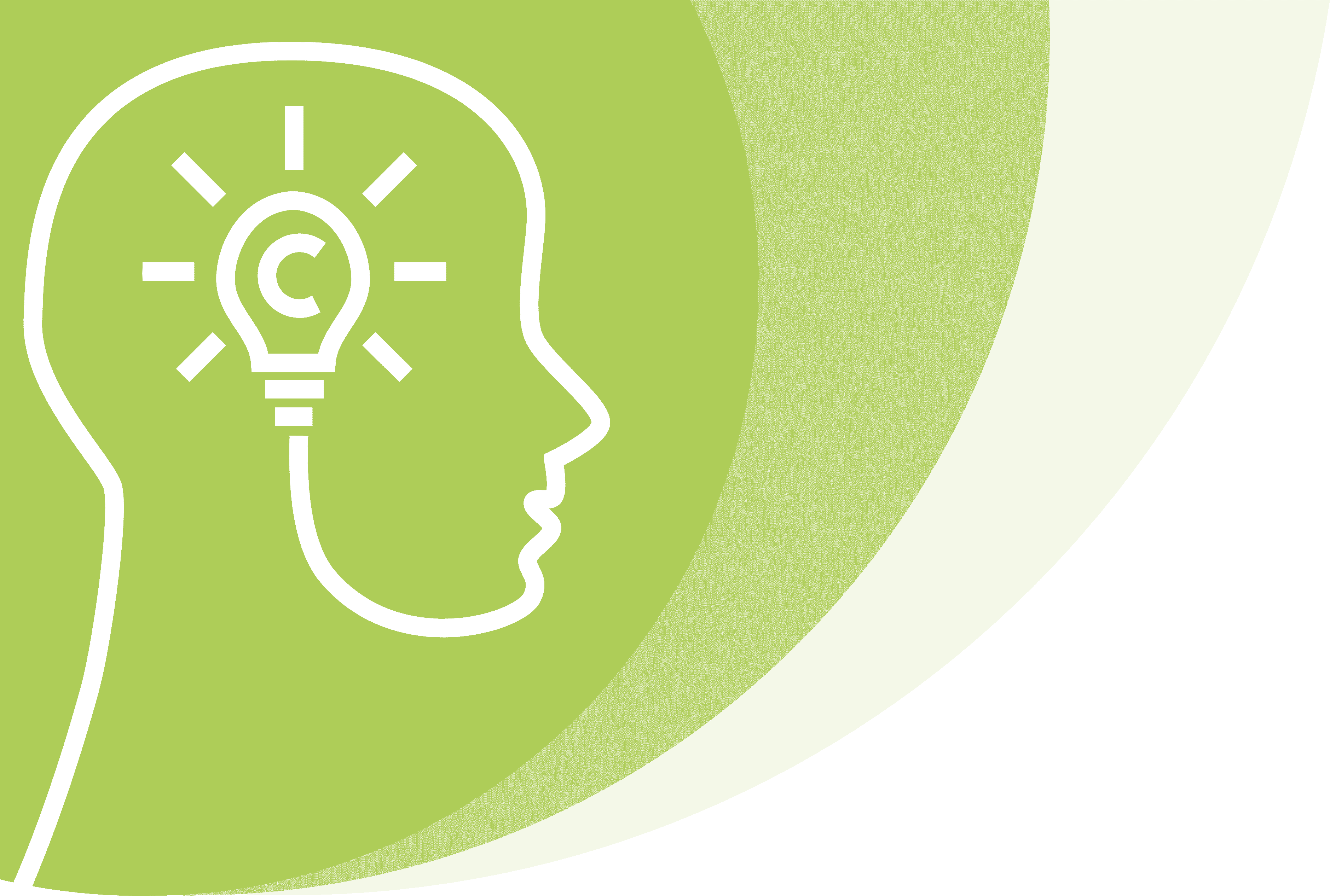 echt:nachhaltig - der Podcast über nachhaltige Berufe, Ideen und Initiativen