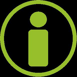 echt:nachhaltig - weiterführende Informationen & Links
