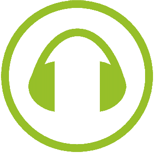 echt:nachhaltig - Podcast Player