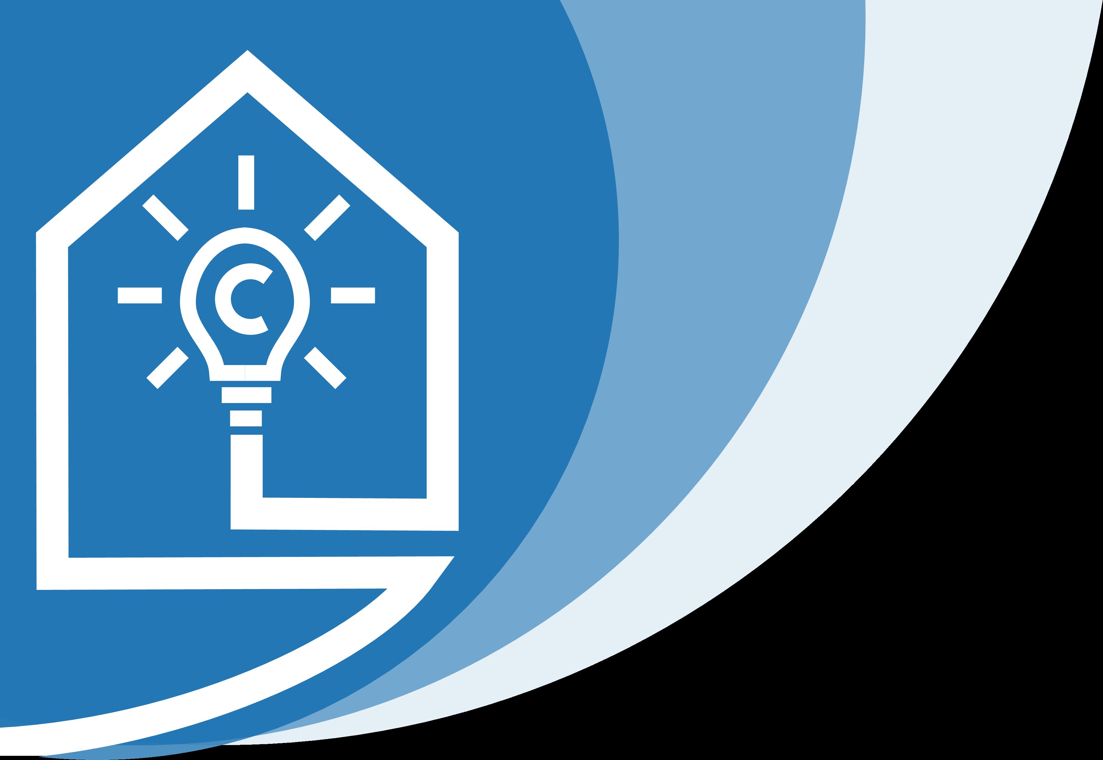 FMI - der Podcast über aktuelle Themen und Forschungsergebnisse rund um die Immobilie