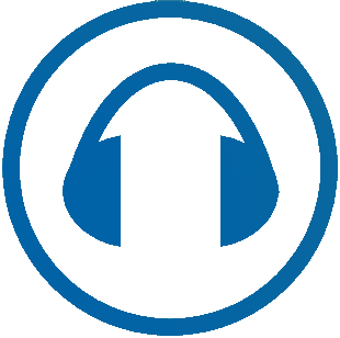 FMI - Podcast Player